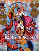 Korvboken - Hjälpreda Och Kulturhistoria