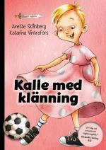Kalle Med Klänning