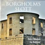 Borgholms Slott