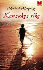 Kensukes Rike