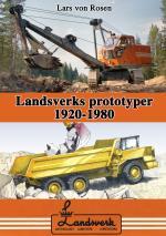 Landsverks Prototyper 1920-1980