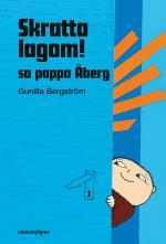 Skratta Lagom, Sa Pappa Åberg