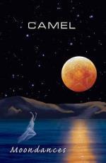 Moondances Live 1976-77
