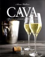 Cava - Spain´s Premium Sparkling Wine