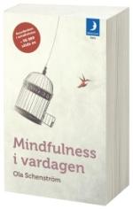 Mindfulness I Vardagen - Vägar Till Medveten Närvaro