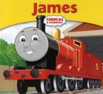 Thomas - James