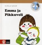 Emma Ja Pikkuveli