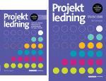 Projektledning Paket