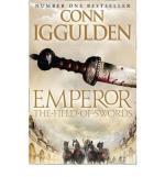 Emperor- Fields Of Swords