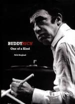 Buddy Rich - One Of A Kind