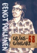Gränsgångare -68