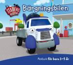 Stadens Hjältar Bärgningsbilen