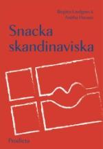 Snacka Skandinaviska