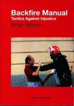 Backfire Manual - Tactics Against Injustice