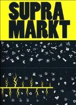 Supramarkt