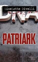 Patriark