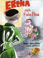 Erena Och Fula Fina