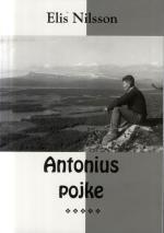 Antonius Pojke