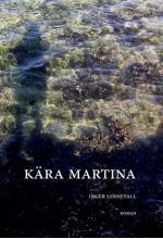 Kära Martina - En Fantasi Ur Verkligheten