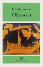 Odysséen