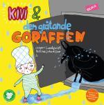 Kivi & Den Gråtande Goraffen