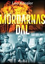 Mördarnas Dal