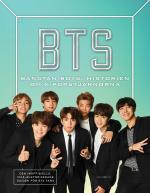 Bts - Bangtan Boys- Historien Om K-popstjärnorna