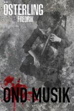 Ond Musik
