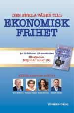 Den Enkla Vägen Till Ekonomisk Frihet