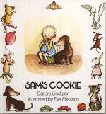 Sam`s Cookie