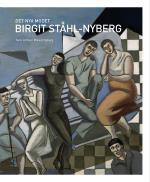 Det Nya Modet - Birgit Ståhl-nyberg
