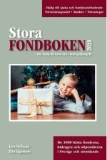 Stora Fondboken 2019 - Över Tusen Fonder För Allt Mellan Himmel Och Jord