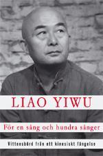 För En Sång Och Hundra Sånger - Vittnesbörd Från Ett Kinesiskt Fängelse