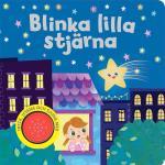 Blinka Lilla Stjärna