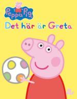Det Här Är Greta