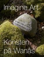 Imagine Art - Konsten På Wanås