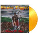 Mugg / Super Dad