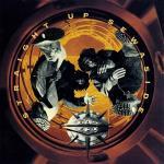 Mugg / Alien