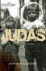 Judas - En Familjetragedi
