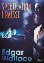 Spekulation I Baisse