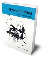 Hypnothinking - Fokus Bortom Tvivel