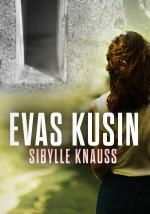 Evas Kusin