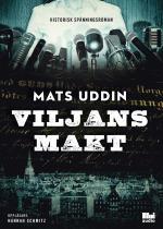 Viljans Makt