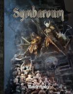 Symbaroum. Monsterkodex