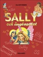 Sally Och Änglasolot