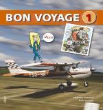 Bon Voyage 1 Allt-i-ett-bok