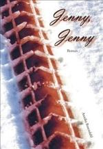 Jenny, Jenny