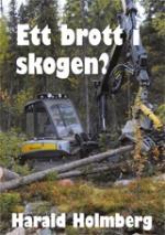 Ett Brott I Skogen?
