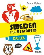 Sweden For Beginners