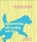 Apportering Till Vardag Och Fest